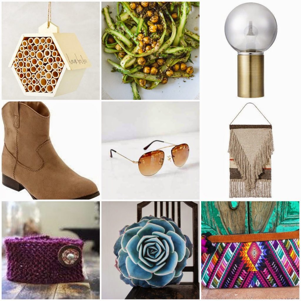 friday finds – Page 25