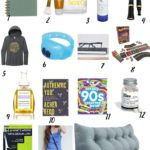 Holiday Gift Guide for Teens 2020