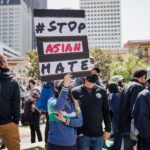 Responding to Asian-American Racism with Kathy Khang | Selfie Podcast Episode 165