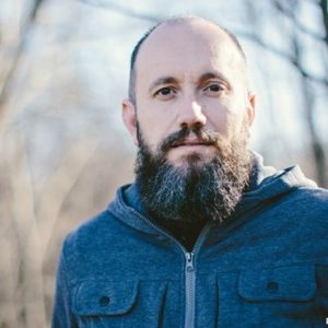 Matthew Paul Turner on His New Book with Rachel Held Evans + How to Find a Good Therapist for Kids | Selfie Podcast Episode 174